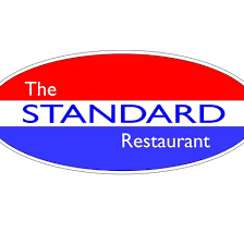 The Standard - Home - Fort Myers, Florida - Menu, Prices, Restaurant  Reviews