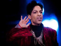 Prince, legendary Purple Rain singer, dead at age 57 | CBC News