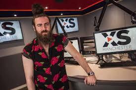 Ex-Capital radio DJ Adam Brown revealed as new breakfast host at ...