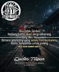 quotes titipan instagram post photo positif thinking