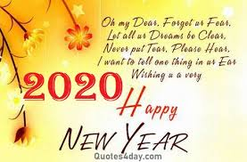 happy new year wishes greetings messages quotesday