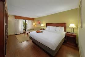 book your pigeon forge hotel room inn