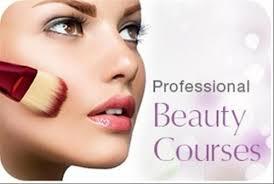 professional makeup academy in banjara