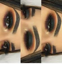 cute smokey eye makeup ideas milas net