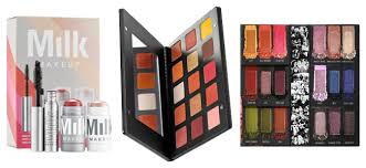 andship us top picks beauty s