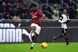 AC Milan vs Torino: Preview, TV Schedule, and How to Watch Serie A ...