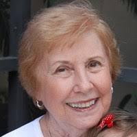 Myrna Wilson Obituary - Orlando, Florida | Legacy.com