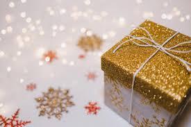 the 2018 office secret santa gift guide