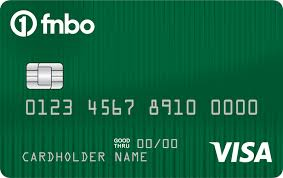 credit cards first national bank of omaha