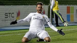 Borja Mayoral | Real Madrid | All Goals & Skills