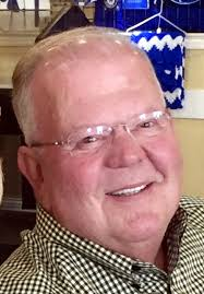 Obituary for Duane Hall