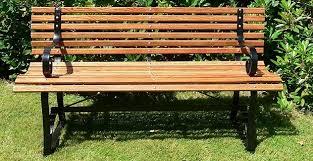 ikea garden furniture range for 2016