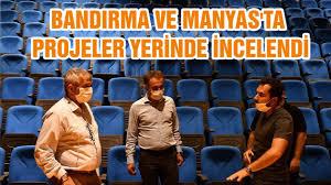 Türkiye'de 29 Haziran günü koronavirüs nedeniyle 18 kişi hayatını ...