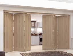 internal bifold doors great s on