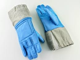 Absolute Electric Sabre Glove Absolute Fencing Gear Fencing Equipment