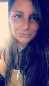 Stephanie Moore, EMT, Shamanic Practitioner — Village Wellness. a main line  holistic acupuncture center on the Philadelphia, Main Line