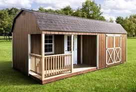 prefab sheds custom modular buildings