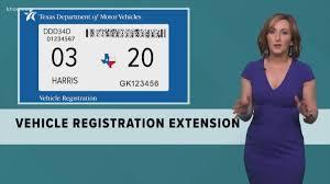 coronavirus in texas state gives break