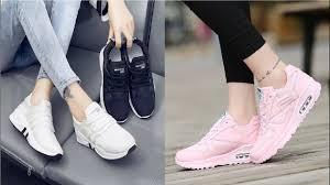 صور احذية رياضية للبنات اجمل الاحذية الرياضية للبنات اغراء القلوب