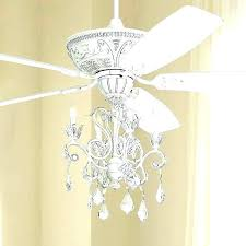 lamps plus ceiling fans triceapp co