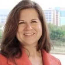 Wendy ROSS | University of Arkansas for Medical Sciences, Arkansas | UAMS |  Department of Obstetrics and Gynecology
