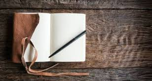 Bullet journaling: How it sorted my life. And then I lost it