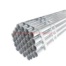 China Factory Supplies Galvanized Square Tube Carbon Steel Pipe For Carports Fence Photos Pictures Made In China Com