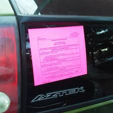 Why Richmond Why Reporting Abandoned Illegal Cars Richmond Local News Richmond Com