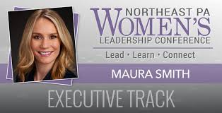 "Maura Smith To Present ""Leveraging Digital Marketing To Promote ..."