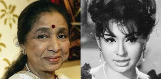 stani actress pics without makeup