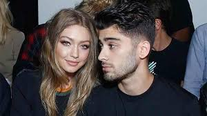 Zayn Malik Opens Up About Love and Broken Hearts in ''Fingers ...