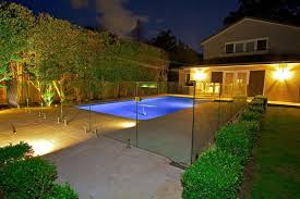 Pool Fencing Requirements And Regulations Hipages Com Au
