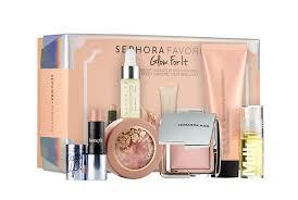 holiday makeup kits 2016 saubhaya makeup