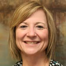 Dr. Avis (Walters) Turner, MD – Murfreesboro, TN   Family Medicine