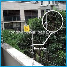 Th Safer 2 Joules Electric Fencing Energizer 2 10kv Output Buy Electric Fencing Electric Fencing Energizer Solar Power Electric Fencing Product On Alibaba Com