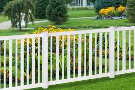 New Line Of No Dig Fence Available Through Resellers Wambam Fence