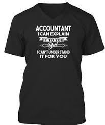 accountant funny gift ideas i can