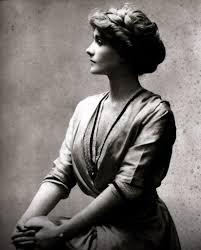 Coco Chanel: vita privata, carriera, marito, figli e curiosità ...
