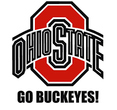 ohio state gifts on etsy