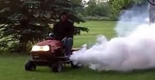 homemade mosquito foggers control