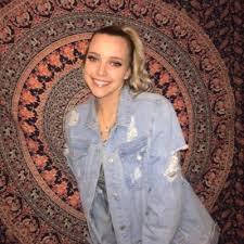 Lizzie West (@Lizzie_West8)   Twitter