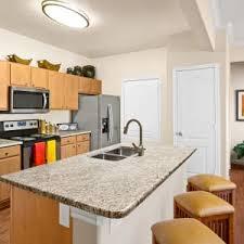 onion creek luxury apartments