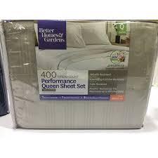 home king sheet sets sheet sets bed