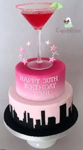 cake ideas for birthday birthd