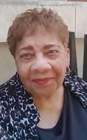 Lillian Johnson Obituary - Louisville, Kentucky | Legacy.com