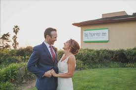 best ventura county wedding venues and