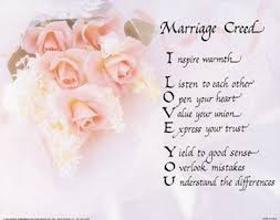 quote about wedding quotes about breakfest quotes about