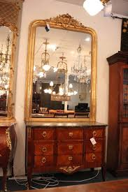 mirrors town country antiques
