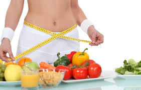 t healthy food health care