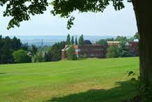 School news - Myrtle Murray dissertation awards - Geography - University of  Exeter